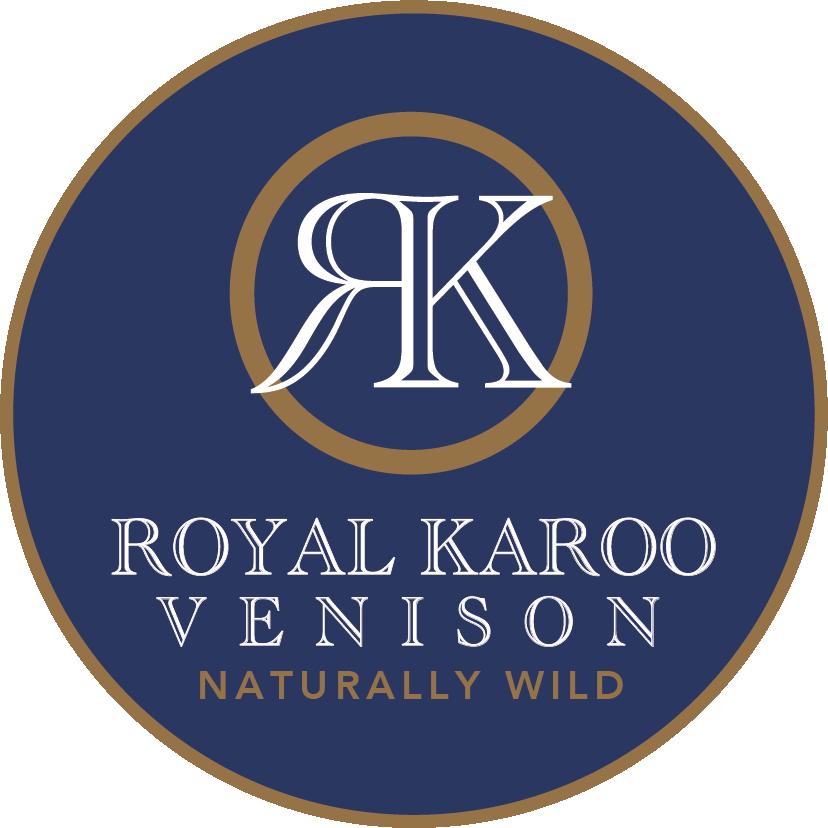 RK Venison